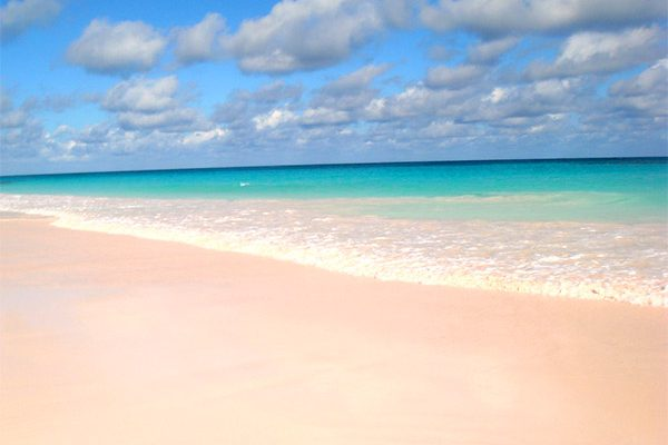 love-beach-nassau-bahamas