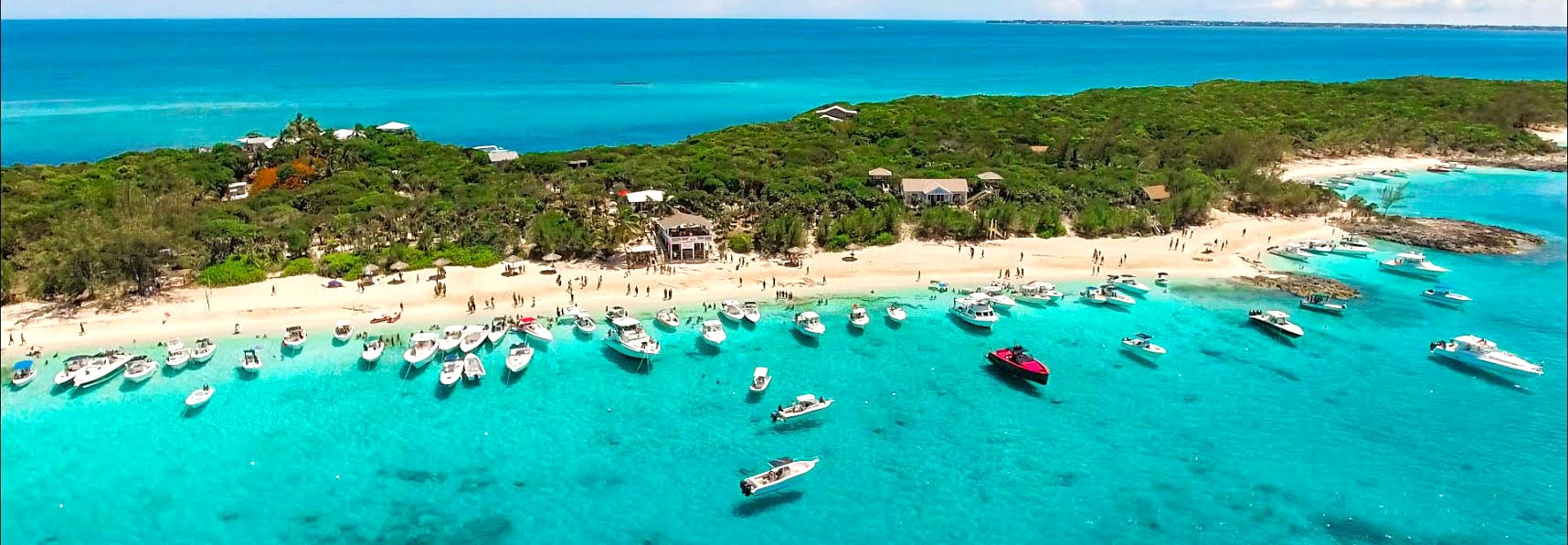 rose island bahamas sandy toes