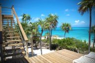 Why a Bahamas Vacation Rental is the Perfect Christmas Gift